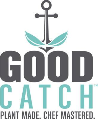 Gathered Foods, makers of Good Catch® plant-based seafood products, today announced the closing of an oversubscribed Series B funding round, which includes two key strategic industry investors: Greenleaf Foods and 301 INC, the venture arm of General Mills.
