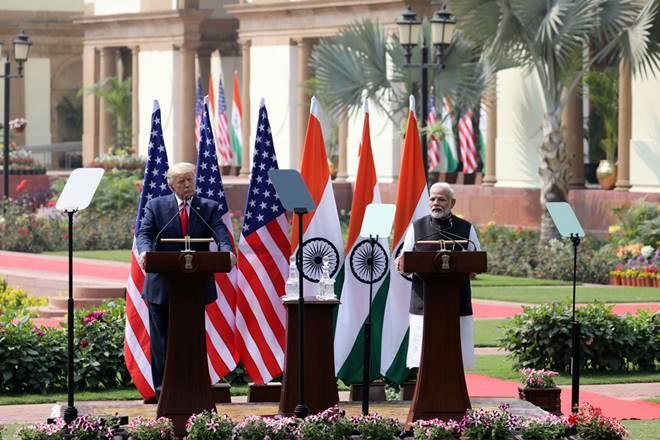 IT firms in US, IT companies in US, trump announcement, US-India, US-India relations