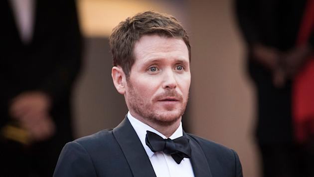 Kevin Connolly Denies Sexual Assault Accusation Made By Former Costume Designer