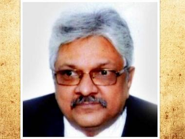 Justices Indira Banerjee, Vineet Saran and KM Joseph sworn in as Supreme Court judges, but large number of vacancies still dog apex court
