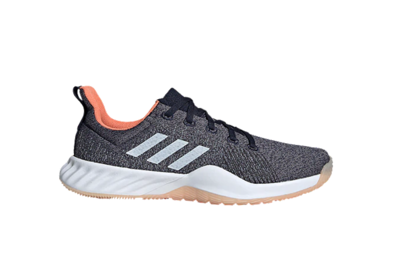 adidas Women's Solar LT Training Shoes. Image via Sport Chek.