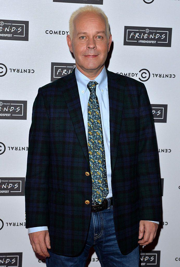 <p><strong>After Friends:</strong></p><p>Tyler has had cameos in Scrubs and Episodes along with Le Blanc and has regularly appeared at Friends-themed events over the years. He will be joining his former castmates at the reunion show too.</p>