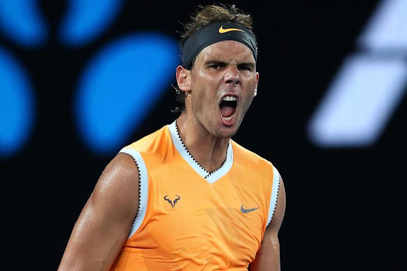 Egor Gerasimov vs Rafael Nadal, French Open 2020 Live Streaming Online: How to Watch Free Live Telecast of Men's Singles First Round Tennis Match?