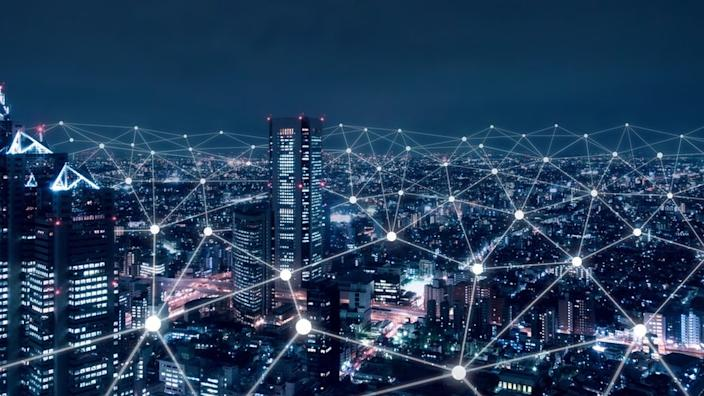 Cities collect vast amounts of data via sensors but is the smartphone actually the best way to connect citizens?