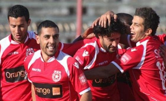 CAFCL Group D Preview: Etoile du Sahel eye summit, Mbabane Swallows target Agosto