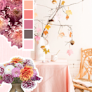 "<p>Who says pastels only work during Easter? This pale blush design proves that pink works just as well during fall as it does during spring. </p><p><em><a href=""https://thehousethatlarsbuilt.com/2018/10/gratitude-tree-acorn-favors.html/"" rel=""nofollow noopener"" target=""_blank"" data-ylk=""slk:See more at The House That Lars Built »"" class=""link rapid-noclick-resp"">See more at The House That Lars Built »</a></em></p>"