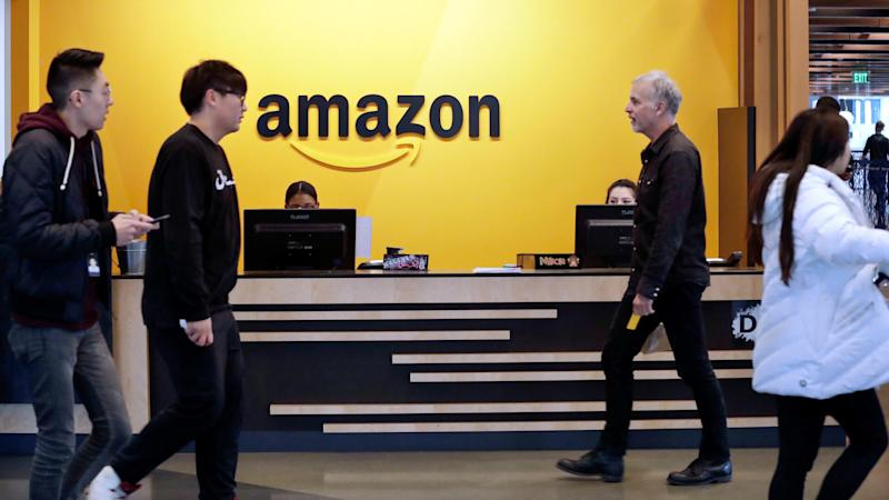 Amazon Jobs Aren't Always Worth the Hype — Here's Why