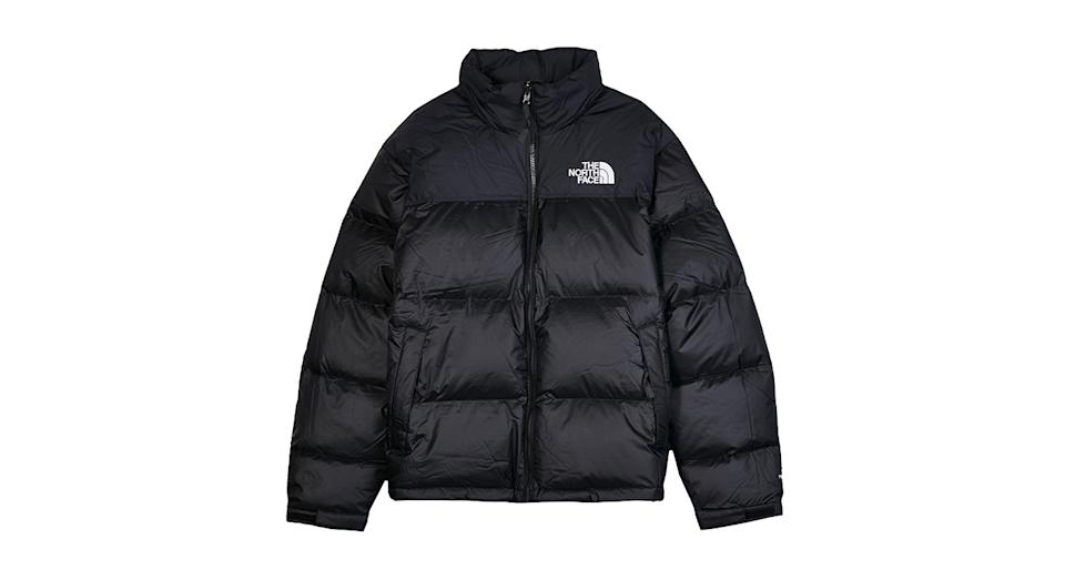 MEN'S 1996 RETRO NUPTSE PACKABLE JACKET