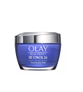 "<p><strong>Olay</strong></p><p>target.com</p><p><strong>$28.99</strong></p><p><a href=""https://www.target.com/p/olay-regenerist-retinol-24-night-facial-moisturizer-1-7oz/-/A-76542748"" rel=""nofollow noopener"" target=""_blank"" data-ylk=""slk:Shop Now"" class=""link rapid-noclick-resp"">Shop Now</a></p><p>This fragrance-free cream is perfect to slather on before bed. It delivers a big dose of hydration with retinol so you are left with little to no irritation. </p>"