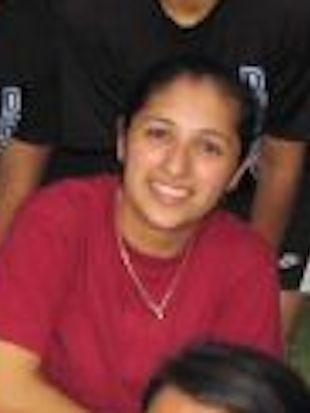 Assistant coach Juany Gonzalez was fired for playing in a high school game