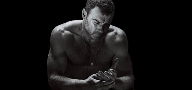Liev Schreiber as Ray Donovan. (Photo: Showtime)