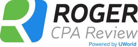 UWorld Acquires Roger CPA Review to Expand Exam-Prep Offerings