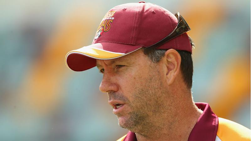 The poor kids are freezing - Law blames English weather for Windies' woes