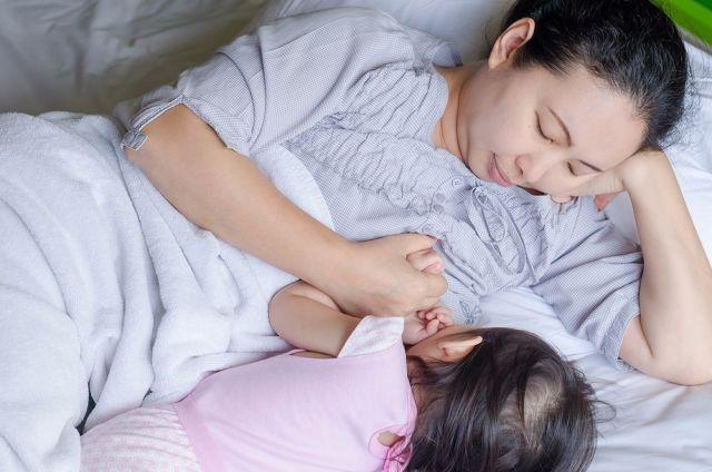 7 Educational Videos to Guide You Through Breastfeeding