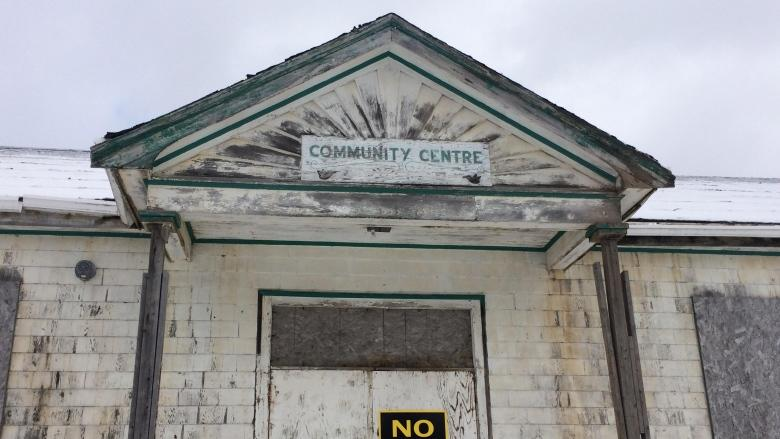 Renos to begin soon on long-shuttered segregated school for African-Nova Scotians