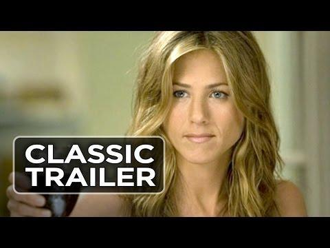 """<p>It's in the name! All bets are off after Brooke (Jennifer Aniston) and Gary's (Vince Vaughn) spontaneous split and turn their living space into a war zone. </p><p><a class=""""link rapid-noclick-resp"""" href=""""https://www.amazon.com/Break-Up-Vince-Vaughn/dp/B009CFY4NS?tag=syn-yahoo-20&ascsubtag=%5Bartid%7C2139.g.36406709%5Bsrc%7Cyahoo-us"""" rel=""""nofollow noopener"""" target=""""_blank"""" data-ylk=""""slk:Stream it here"""">Stream it here</a></p><p><a href=""""https://www.youtube.com/watch?v=ljnEUL-fdt0"""" rel=""""nofollow noopener"""" target=""""_blank"""" data-ylk=""""slk:See the original post on Youtube"""" class=""""link rapid-noclick-resp"""">See the original post on Youtube</a></p>"""