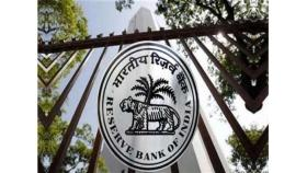 RBI's diluted asset quality norms credit negative for banks: Moody's
