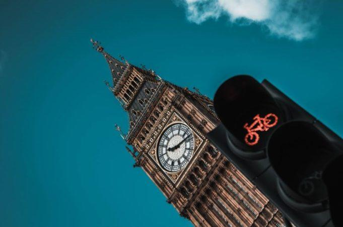 UK's new economic crime plan includes action on cryptocurrencies
