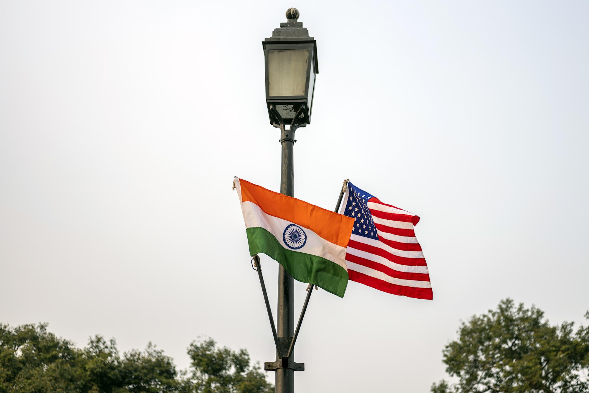 1 in 2 Indian Americans have faced discrimination in last 12 months: Survey