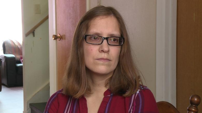 'I feel helpless': Labrador mother pleads for support for 9-year-old with behaviour issues