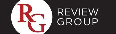 Review Group Logo