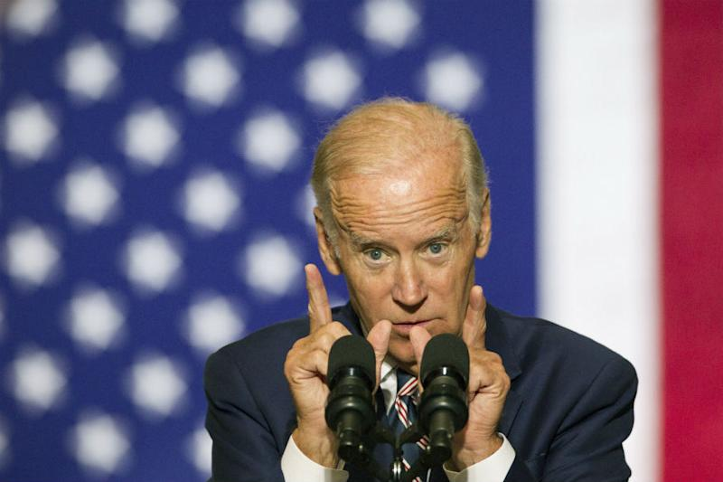 North Korea Calls Joe Biden a 'Rabid Dog' That Must be 'Beaten to Death' for Insulting its Dignity