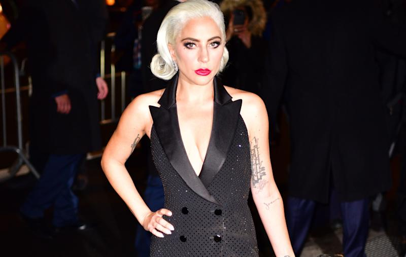Lady Gaga Regrets Her 'Twisted' Duet With R. Kelly and Vows to Take It Off Streaming Services