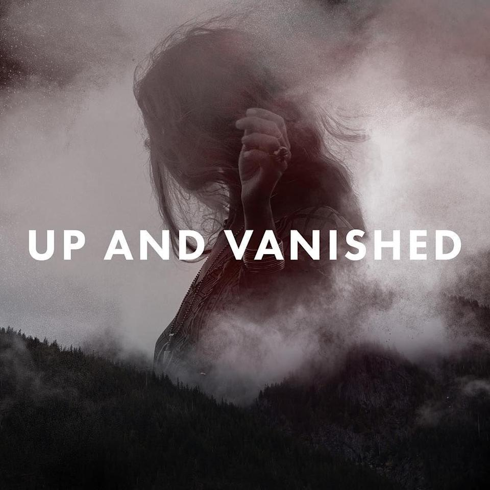 """<p>This podcast aims to shed light on cold cases that may have flown under the radar at the time, with the first season investigating the 11-year-old cold case of a Georgia high school teacher's disappearance. The second season delves into young mother Kristal Reisinger's vanishing from a remote mountain town in Colorado. </p><p><a class=""""link rapid-noclick-resp"""" href=""""https://go.redirectingat.com?id=74968X1596630&url=https%3A%2F%2Fitunes.apple.com%2Fus%2Fpodcast%2Fup-and-vanished%2Fid1140596919%3Fmt%3D2&sref=https%3A%2F%2Fwww.goodhousekeeping.com%2Flife%2Fentertainment%2Fg27009615%2Fbest-true-crime-podcasts%2F"""" rel=""""nofollow noopener"""" target=""""_blank"""" data-ylk=""""slk:LISTEN NOW"""">LISTEN NOW</a> </p>"""