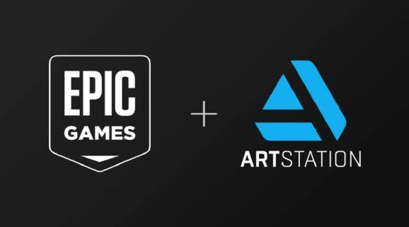 Epic Games has acquired ArtStation.