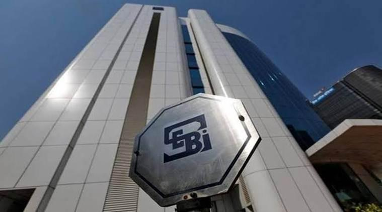SB Mainak, SB Mainak quits, SB Mainak Care Ratings, SEBI, Indian express
