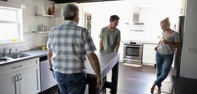 Think you know the latest trends and what homeowners love in their homes? Think again!
