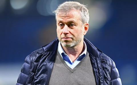 "Chelsea will push on with ambitious summer transfer plans despite the crisis that threatens to engulf owner Roman Abramovich, with the club making Bayern Munich striker Robert Lewandowski their No 1 target. Abramovich's visa application has been delayed, with the Government set to ask the Russian oligarch how he acquired his wealth if it is to be renewed. There is also huge uncertainty over the future of Antonio Conte, with both the manager and the club hopeful of a parting of the ways but Chelsea unprepared to pay the kind of compensation – at least £10 million – that it would cost to get rid of the Italian and his nine staff. Despite that upheaval, Chelsea are still trying to advance with a deal for Lewandowski, who they believe is ready for a move away from the German club and could cost in excess of £100 million. If Chelsea were successful in their pursuit of Lewandowski his fee would likely be offset by the sale of club-record signing Alvaro Morata, with the Spaniard struggling after he moved to Stamford Bridge for £68 million last summer. Roman Abramovich's uncertain future will not affect Chelsea's transfer plans Credit: Getty Images The 25-year-old did not even make the 23-man Spain squad named for the World Cup finals by Julien Lopetegui on Monday, having scored just three goals since the turn of the year. Shortly after the squad was announced, Morata tweeted: ""Good luck at the World Cup! I will be supporting you and encouraging you right to the end, as always!"" The striker's club-mates Cesc Fabregas and Marcos Alonso were also left out by Lopetegui, as was Arsenal full-back Hector Bellerin. Although Lewandowski's age is not ideal for the kind of hefty price Chelsea would have to pay – he turns 30 in August – he does fit the bill for a proven European goal-scorer and his arrival would also be a crucial way of persuading Eden Hazard, and Thibaut Courtois that Chelsea are serious about challenging again for the Premier League and the Champions League after a disappointing fifth-place finish. Both players are holding off on their contract renewals until they see firm evidence that the club are prepared to compete with rivals for the best players, although Hazard yesterday gave his strongest hint yet that he was looking to the future at Stamford Bridge. ""We have a lot of top players who are used to winning trophies. We'll be ready next season,"" Hazard told The London Evening Standard. ""I think all of the players and the club want one thing and that's to win the title. Of course, we will see if we can bring in some new players. But we will be focused on winning the title."" FA Cup final reaction and analysis 
