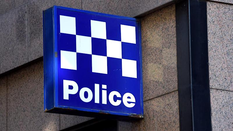 Man threatened during armed NSW invasion