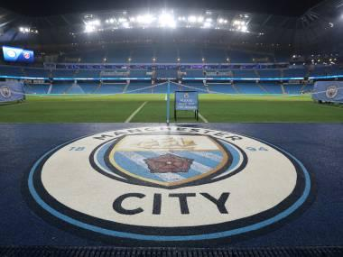 Manchester City's owners City Football Group eyeing stake in Malaysian team to add to growing portfolio