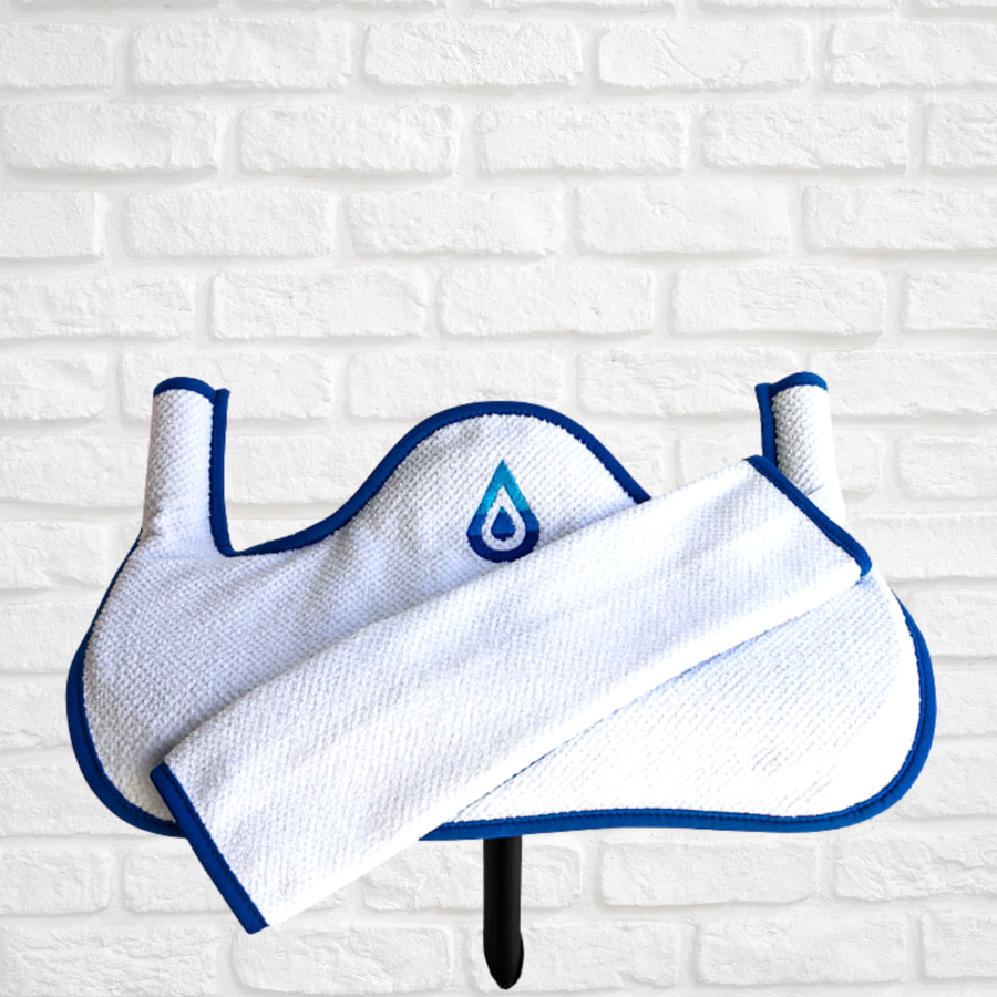 spin towel, exercise bike accessories, exercise bikes