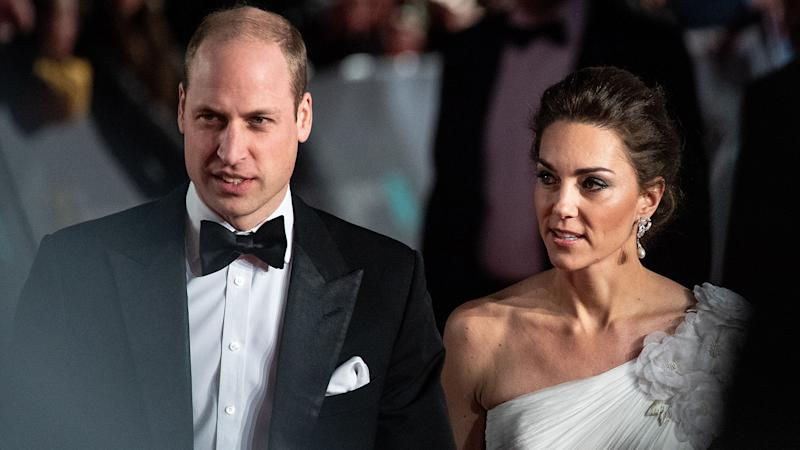 Those Rose Hanbury Affair Rumors Affected Kate Middleton & Prince William's Relationship After All