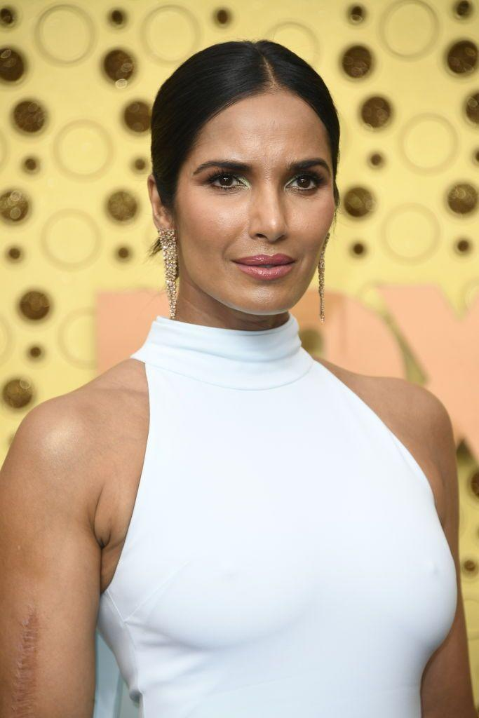 <p>Hosting <em>Top Chef</em>, publishing three cookbooks, and cofounding the Endometriosis Foundation of America to advocate for research into the disease? Total Virgo.</p>