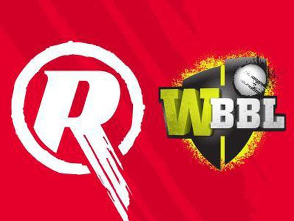 Melbourne Renegades' Jess Duffin pulls out of WBBL