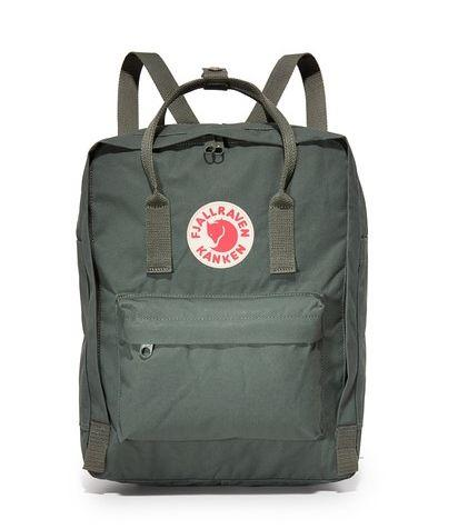 "Original price: $80<br />Sale price: <a href=""https://www.shopbop.com/kanken-backpack-fjallraven/vp/v=1/1569562441.htm?fm=pd_sb_pd_browse_1_bstslr&os=false"" target=""_blank"">$56</a>"