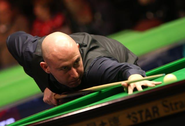 Betway UK Snooker Championship – Day Ten – York Barbican