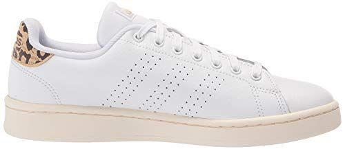 """<p><strong>Adidas</strong></p><p>amazon.com</p><p><strong>$64.95</strong></p><p><a href=""""https://www.amazon.com/dp/B087RVG1CM?tag=syn-yahoo-20&ascsubtag=%5Bartid%7C2140.g.36765925%5Bsrc%7Cyahoo-us"""" rel=""""nofollow noopener"""" target=""""_blank"""" data-ylk=""""slk:Shop Now"""" class=""""link rapid-noclick-resp"""">Shop Now</a></p><p>Reviewers describe these sneakers as """"like walking on clouds"""". If that's not enough to convince you, the stylish sneakers are on sale for under $50 right now. </p>"""