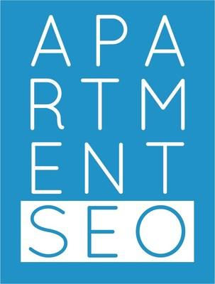 Apartment SEO is an innovative, full-service digital marketing firm dedicated to serving the needs of the multifamily industry. (PRNewsfoto/Apartment SEO)