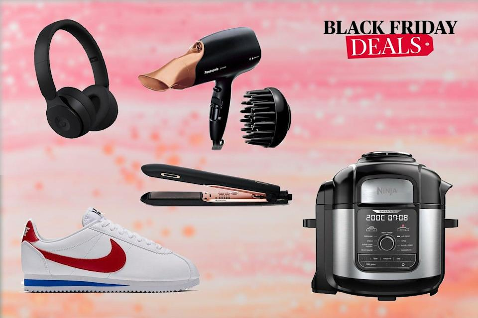 (Best Black Friday deals at VERY)