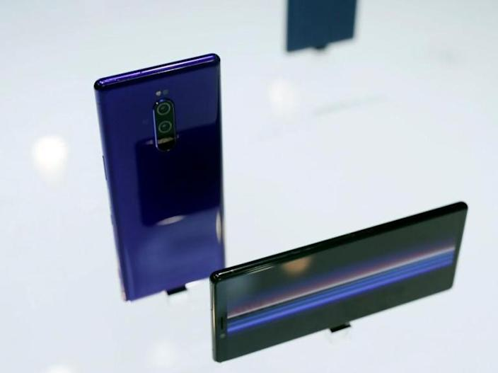 """Sony is working on a new smartphone that features a roll-up screen, according to a leak.The Japanese electronics giant has already built a prototype for the rollable handset, according to serial leaker Max J. The device will feature similar specs to other high-end smartphones, including a Snapdragon 855 processor, a 3,220mAh battery and a 10x zoom camera.The screen would be supplied by LG, which has already demonstrated its ability to build displays that roll up with its Signature OLED TV R television.The latest rumour hints that Sony could launch the innovative device before the end of the year.Patent applications published late last year revealed Sony's interest in developing a """"dual-sided transparent smartphone"""", as well as a """"foldable transparent smartphone"""".One of the concepts for the transparent smartphone was for a screen that rolled up horizontally. The brand new form factor comes as leading smartphone manufacturers Samsung and Huawei struggle to deliver their own foldable phones to the market in the form of the Galaxy Fold and Mate X.Both firms have delayed shipping of their next-generation devices following issues with the folding mechanism, with neither willing to publicly commit to a release date until the problems are addressed.Despite the delays, Samsung Electronics CEO DJ Koh believes folding screens could represent the future of smartphones. > Sony is working on a competitor to the Galaxy Fold and Mate X. > > The current prototypes feature: > 3220mAh > SM7250 SoC > LG Display > Nautilus Design > 10x Zoom Camera > > The retail models may feature: > Snapdragon 855 Soc > Qualcomm X50 Modem > > (Video via. @slashgear https://t.co/zZvRjt80Un) pic.twitter.com/mVyqRm1fxd> > — Max J. (@Samsung_News_) > > 6 July 2019The Galaxy Fold and Mate X both come with premium price tags in the region of $2,000, and this will likely transfer to Sony's folding phone.Whether they are foldable or rollable, both designs would significantly improve the portability of screens,"""