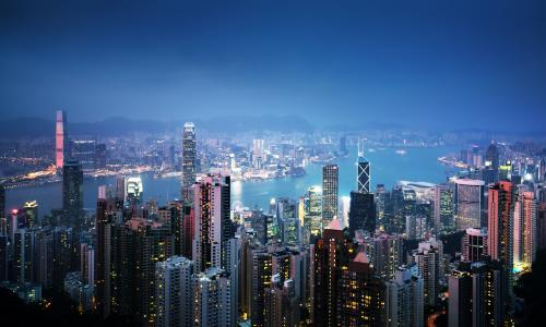 Hong Kong: what are the implications of China's anti-sedition laws?