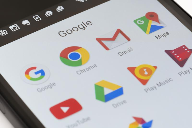 , New GMail Phishing Attack, Very tricky, What to look for to spot it