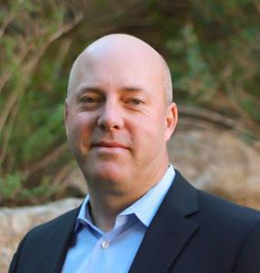 Justin Endres joins HYCU as SVP, Global Sales to   Accelerate Worldwide Growth