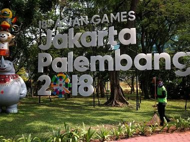 Asian Games 2018: With boxer Amit Panghal, Indian men's hockey team in action, here's full schedule of Day 14
