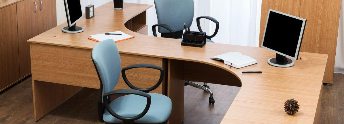 Is Now The Time To Look At Buying Herman Miller, Inc. (NASDAQ:MLHR)?