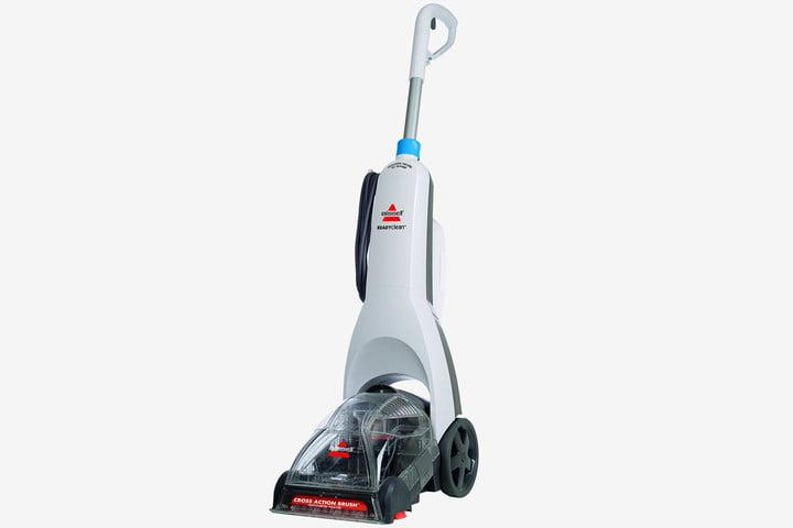 Suck Up The Savings With These Vacuum Cleaners On Sale For